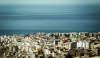 رأي : الريف بعد 61 سنة من استقلال المغرب .. ماذا تغير؟