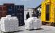 هولندا.. محاكمة مغربي ادخل الاطنان من الكوكايين عبر ميناء روتردام