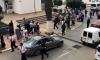 رويترز : تم اعتقال 50 شخصا في احداث عيد الفطر بالحسيمة