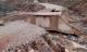 الأمطار تكشف اختلالات وغش في انجاز مشاريع بإقليم الحسيمة