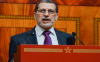 """العثماني يطالب الوزراء بتقارير دقيقة حول مشاريع """"منارة المتوسط"""""""