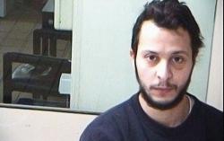 توجيه الاتهام رسميا لصلاح عبد السلام المتورط في تفجيرات بروكسل