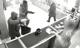 """اسبانيا .. فرار سجين مغربي """"خطير"""" من داخل المحكمة (فيديو)"""