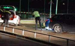 هولندا.. العصابات تضع حدا لحياة مهاجر مغربي امام افراد عائلته