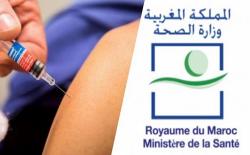وزير الصحة يعلن تسجيل 5 وفيات بسبب إنفلونزا الخنازير