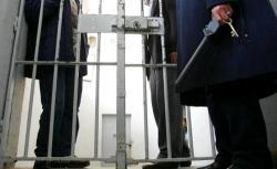 """ادارة سجن الناظور تتهم عائلة معتقل حراكي """"بتغليط الراي العام """""""