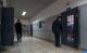 """مندوبية السجون توقف الزيارة العائلية بعدد من السجون من بينها """"راس الما"""""""