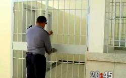 إدارة السجن المحلي بالناظور تكشف ظروف وملابسات وفاة أحد النزلاء