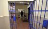 سجين مغربي ينتحر داخل زنزانته في سجن بإسبانيا