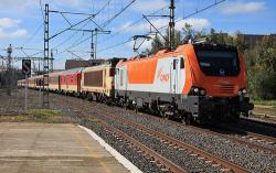 وزارة التجهيز تضع ربط الحسيمة بسكة الحديد ضمن مشاريعها المبرمجة (وثيقة)