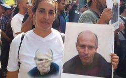 طنجة .. تأجيل محاكمة زوجة المجاوي واثنين من نشطاء الحراك