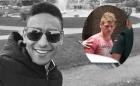 مصرع شاب مغربي طعنا بسلاح ابيض شمال اسبانيا (فيديو)