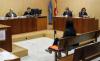 """اسبانيا.. محاكمة أم مغربية ساعدت ابنيها القاصرين على الالتحاق بـ""""داعش"""""""