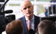 الاحكام النهائية في حق الزفزافي ورفاقه تصل الى البرلمان الهولندي