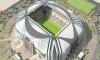 الحسيمة مرشحة لاحتضان مباريات من بطولة كأس العالم 2026