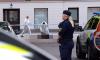 مصرع سيدة مغربية في السويد على يد زوجها