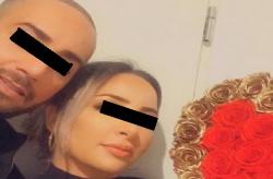 هولندا.. انطلاق محاكمة شخص قتل زوجته الحسيمية بالرصاص