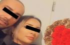 هولندا.. حكم مخفف لشخص قتل زوجته الحسيمية بالرصاص