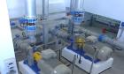 مشروع تحلية مياه البحر بالحسيمة يصل إلى المرحلة التجريبية الأخيرة (فيديو)