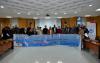 عروض تحسيسية وندوات في الملتقى الإقليمي الأول للهيموفيليا بالحسيمة