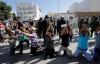 17 منظمة تونسية تطالب بإطلاق معتقلي حراك الريف وتحقيق مطالبه