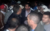 عامل اقليم الدريوش يَسْتَبق احتجاج الحراك في اتروكوت بزيارة ليْليّة