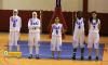 كرة السلة.. اناث شباب الريف يتوجن ببطولة الخريف للقسم الممتاز