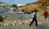 عامل الاقليم مُطاَلَب بوقف استغلال مقلع داخل مدينة الحسيمة
