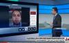 شقيق محسن فكري يتحدث عن الحراك
