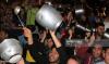 """أحياء الحسيمة تصدح بـ""""الطنطنة"""" احتجاجاً على الاعتقالات و""""العسكرة"""""""