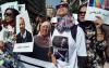 اتحاد كتاب المغرب يناشد الملك للعفو عن نشطاء الحراك