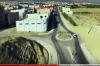 تقدم أشغال الطريق السريع الحسيمة-تازة