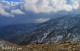 توقعات الطقس : ثلوج بجبال الريف وحرارة دون الصفر