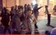 توتر بالحسيمة بعد ادانة المعتقلين