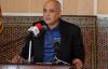 رئيس المركز عبد السلام بوطيب