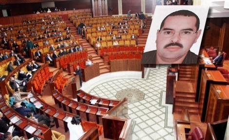 القضاء يسمح للخمليشي بالترشح للانتخابات الجزئية بجهة الشمال