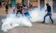 الحسيمة .. تهم إضرام النار ومحاولة الاختطاف تلاحق قاصرين شاركا في احتجاجات الحراك