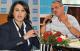 التدموري: من واجبنا احتضان ودعم مبادرة منيب بالحسيمة