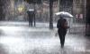 توقع عودة الأمطار بالريف مع انخفاض في درجات الحرارة