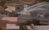 اندلاع مواجهات بأجدير والقوات العمومية تستعمل خراطيم المياه (فيديو)