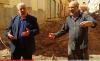 مواطنون مستاءون من نوعية أنابيب المياه ببني بوعياش