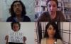 شخصيات تطالب باطلاق سراح معتقلي حراك الريف