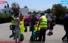 حملة خيرية بامزورن وبني بوعياش