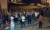 تماسينت .. اعتقال ناشطَيْن يُخرِج مسيرة ليلية غاضبة