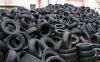 جمارك الناظور تحجز كمية كبيرة من العجلات المهربة بقيمة 136 مليون