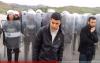 الأمن يمنع مسيرة قادمة من تماسينت