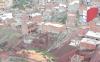 الوكالة الحضرية للحسيمة تراقب البناء العشوائي من الجو