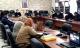 مديرية التعليم بإقليم الحسيمة تحارب الهدر المدرسي