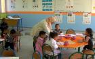 انطلاقة متعثرة لورش التعليم الأولي بإقليم الحسيمة