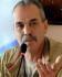 الذكرى المئوية : تأملات في واقع العلاقات الفرنسية المغربية